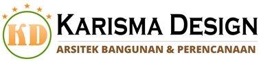 DesignArsitekBangunan.com – Toko Kaca Aluminium Depok-Jakarta-Bogor-Bekasi-Tangerang