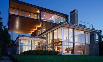 struktur-desain-arsitek-bangunan-dan-perencanaan-bangunan-toko-Las-tralis-besi-stainless-besi-kusen-aluminium-kaca-murah-cibarusah-cileungsi-jonggol (10)
