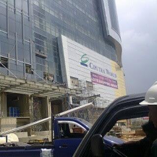 struktur-desain-arsitek-bangunan-dan-perencanaan-bangunan-toko-Las-tralis-besi-stainless-besi-kusen-aluminium-kaca-murah-cibarusah-cileungsi-jonggol (59)