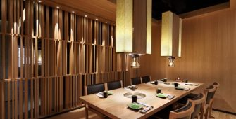 struktur-desain-arsitek-bangunan-dan-perencanaan-bangunan-toko-Las-tralis-besi-stainless-besi-kusen-aluminium-kaca-murah-cibarusah-cileungsi-jonggol (11)