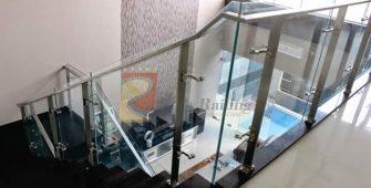 struktur-desain-arsitek-bangunan-dan-perencanaan-bangunan-toko-Las-tralis-besi-stainless-besi-kusen-aluminium-kaca-murah-cibarusah-cileungsi-jonggol (15)