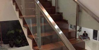 struktur-desain-arsitek-bangunan-dan-perencanaan-bangunan-toko-Las-tralis-besi-stainless-besi-kusen-aluminium-kaca-murah-cibarusah-cileungsi-jonggol (17)