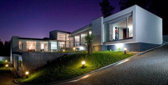 struktur-desain-arsitek-bangunan-dan-perencanaan-bangunan-toko-Las-tralis-besi-stainless-besi-kusen-aluminium-kaca-murah-cibarusah-cileungsi-jonggol (27)