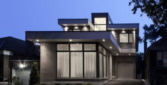 struktur-desain-arsitek-bangunan-dan-perencanaan-bangunan-toko-Las-tralis-besi-stainless-besi-kusen-aluminium-kaca-murah-cibarusah-cileungsi-jonggol (31)