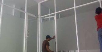 struktur-desain-arsitek-bangunan-dan-perencanaan-bangunan-toko-Las-tralis-besi-stainless-besi-kusen-aluminium-kaca-murah-cibarusah-cileungsi-jonggol (51)