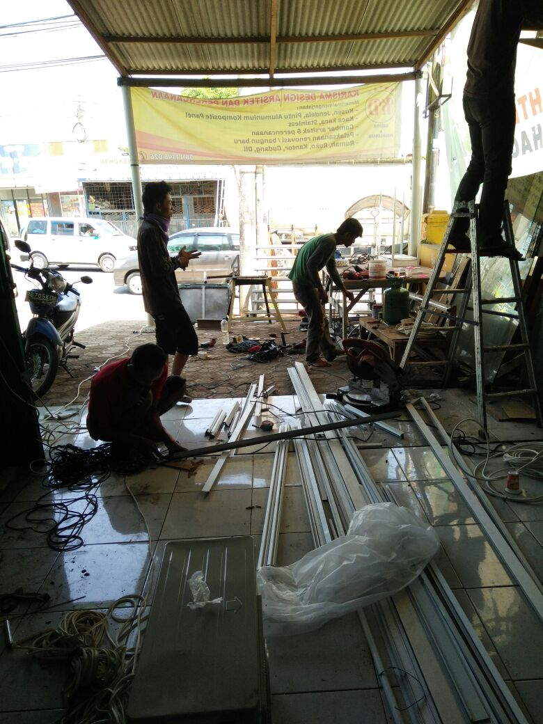 struktur-desain-arsitek-bangunan-dan-perencanaan-bangunan-toko-Las-tralis-besi-stainless-besi-kusen-aluminium-kaca-murah-cibarusah-cileungsi-jonggol (63)