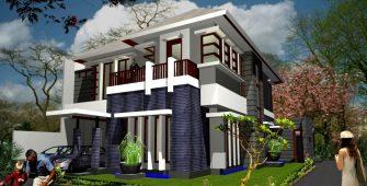 struktur-desain-arsitek-bangunan-dan-perencanaan-bangunan-toko-Las-tralis-besi-stainless-besi-kusen-aluminium-kaca-murah-cibarusah-cileungsi-jonggol (8)